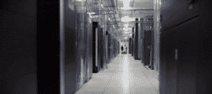Data center containment efficiency