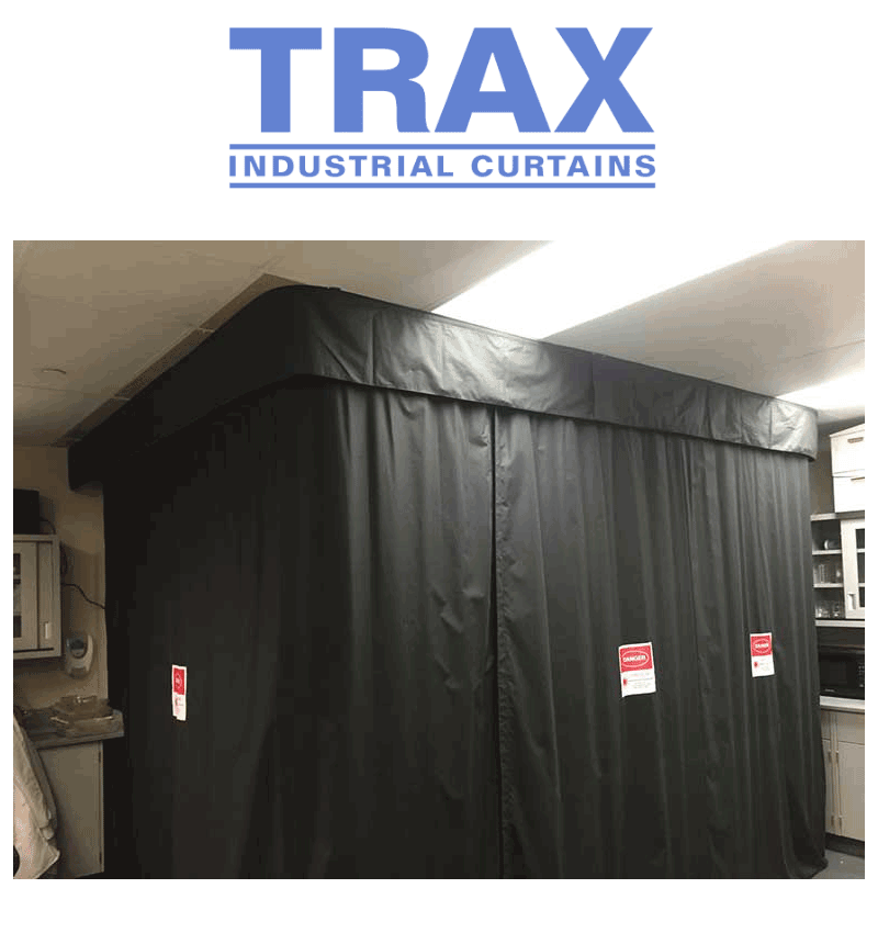 trax-laser-barriers